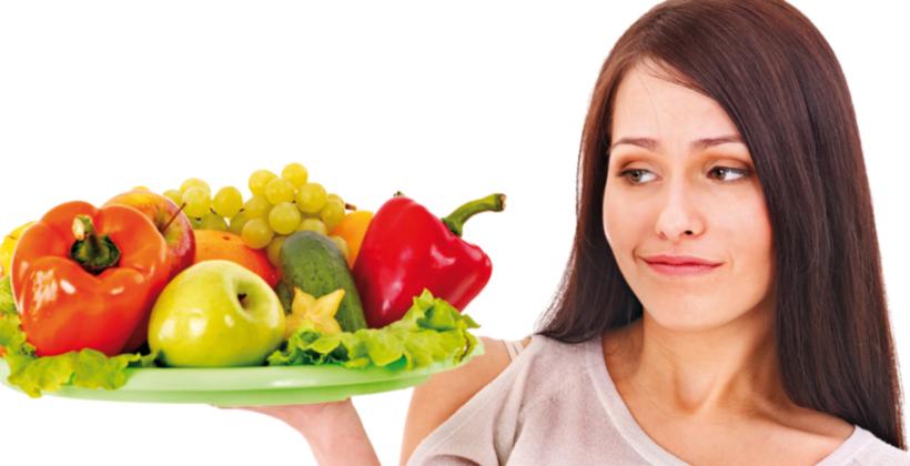 junk-food-l.jpg